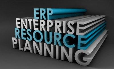 Software - Web development - Seo expert company