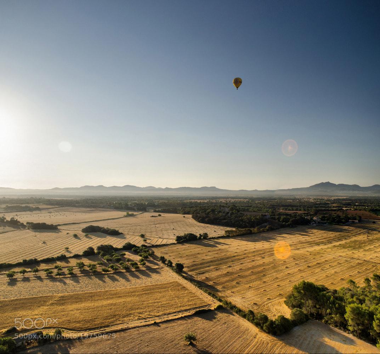 Photograph Mallorca by Aleksandr Kukhto on 500px