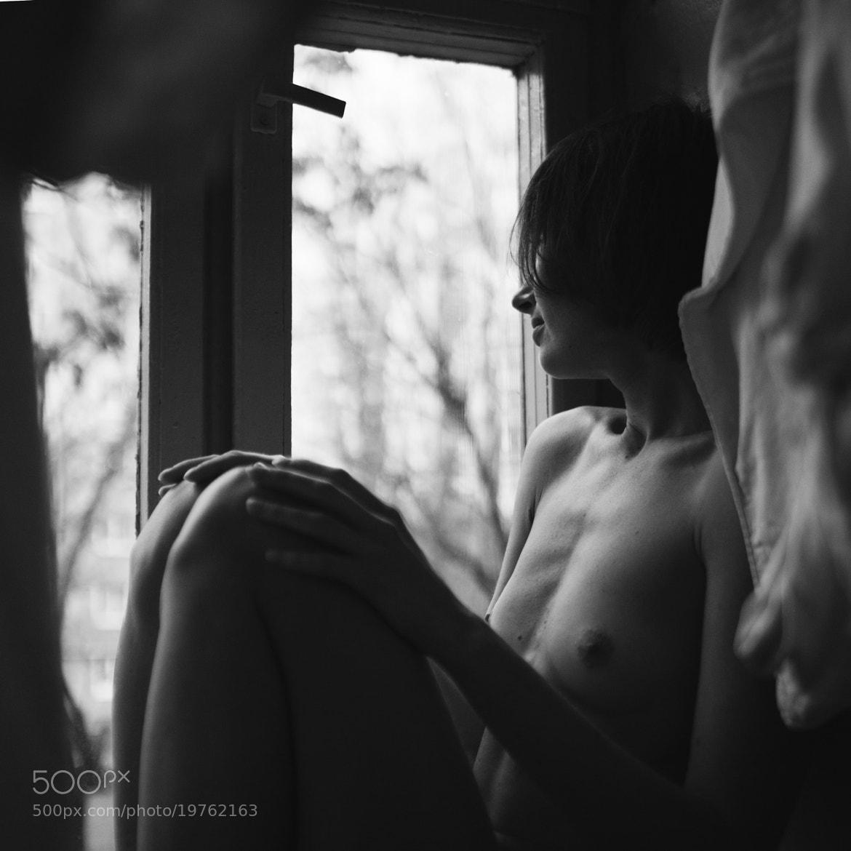 Photograph Untitled by Alexey Tishevsky on 500px