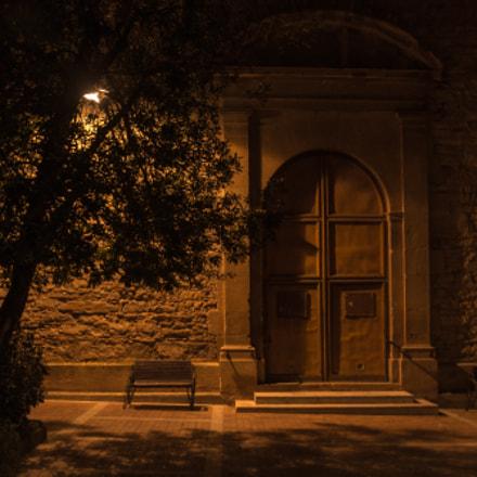 Església de la Mercè de Tàrrega | Urgell