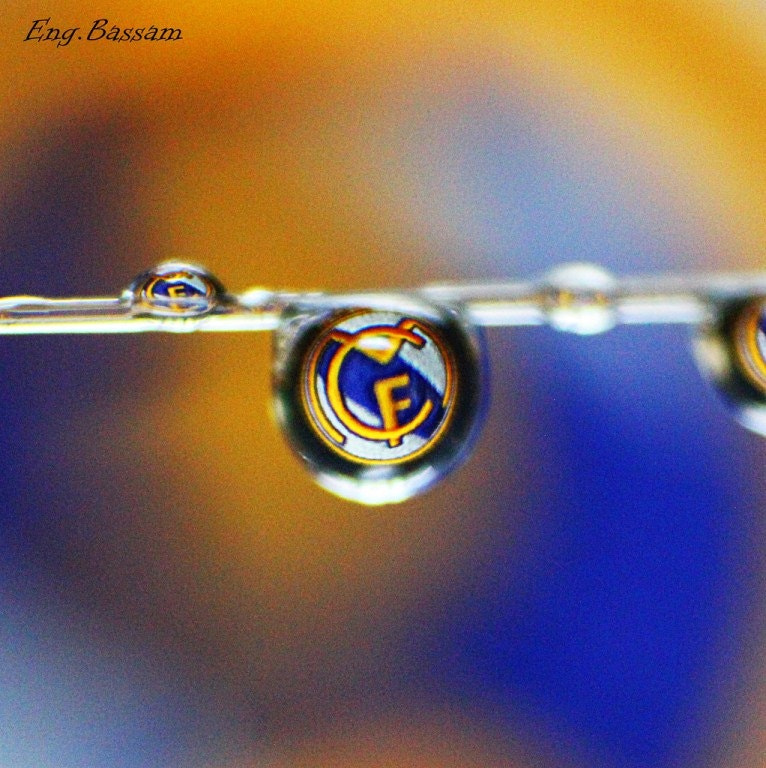 Photograph Camera Roll-991 by Bassam  on 500px