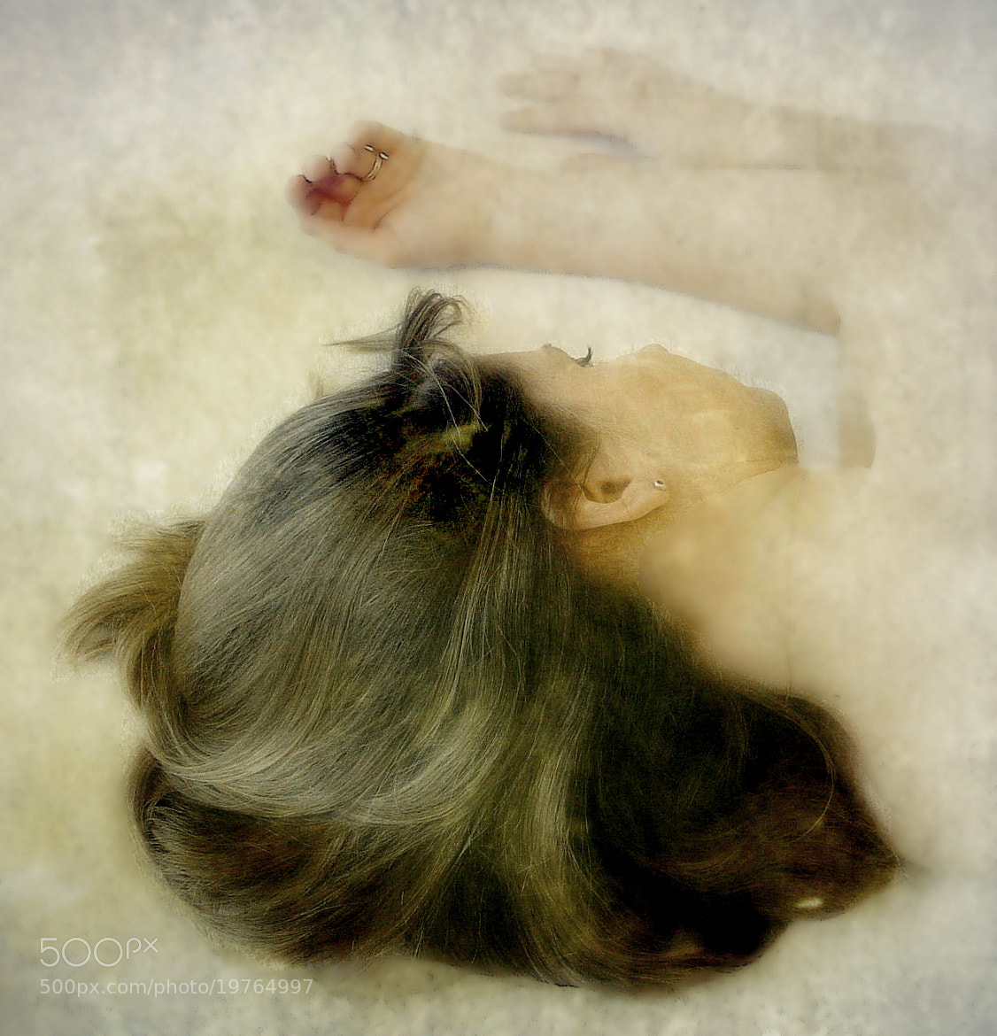 Photograph Dreams by Duilio Pianelli on 500px