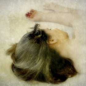 Dreams by Duilio Pianelli (Duiliopianelli)) on 500px.com