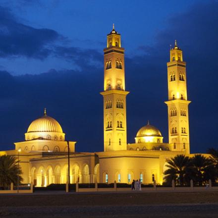 Bahla - Oman
