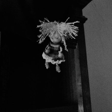 The Hanged Doll, Samsung GT-S7392