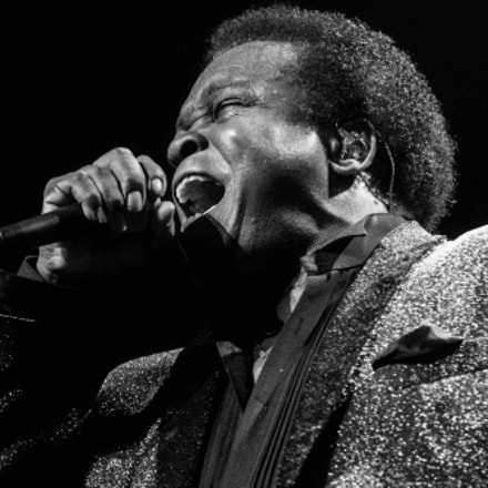 Lee fields the expressions, Sony SLT-A77V, 70-200mm F2.8