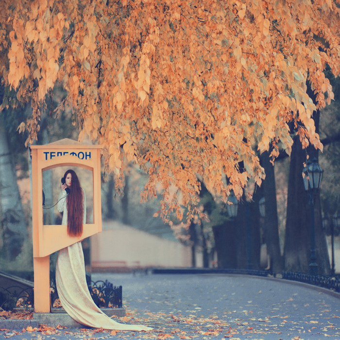 Photograph *** by oprisco  on 500px