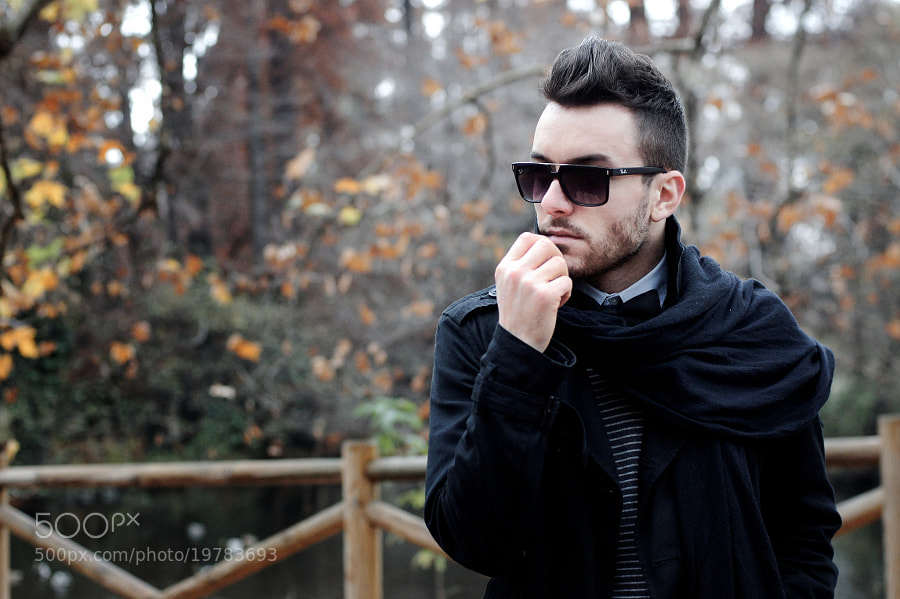 Alessio Angrisano by Roberto Campos (OldScratchedVinyl)) on 500px.com