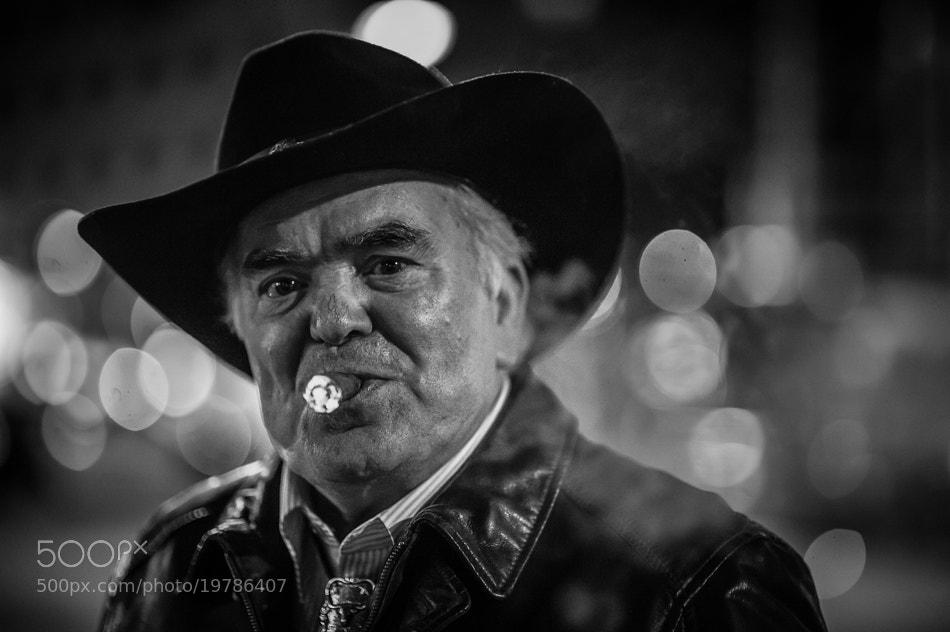 Photograph Texas by Ian RP on 500px