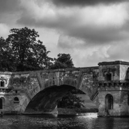 Old Bridge.