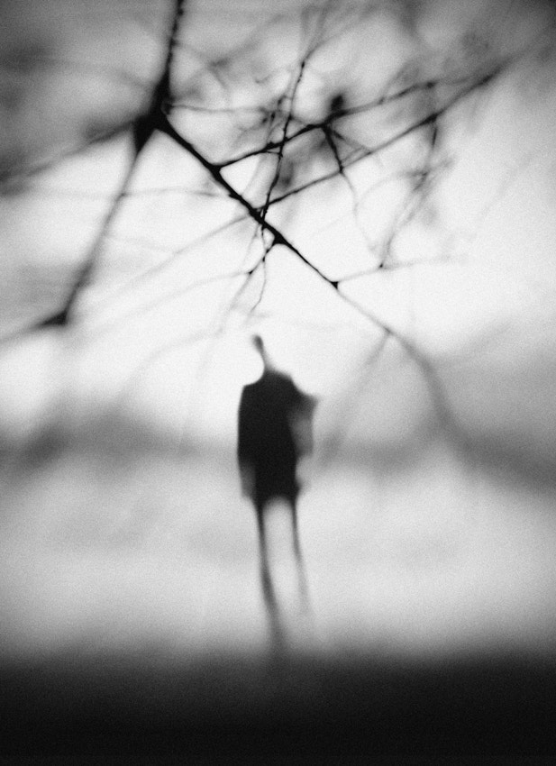 Photograph Daydream by Hengki Lee on 500px