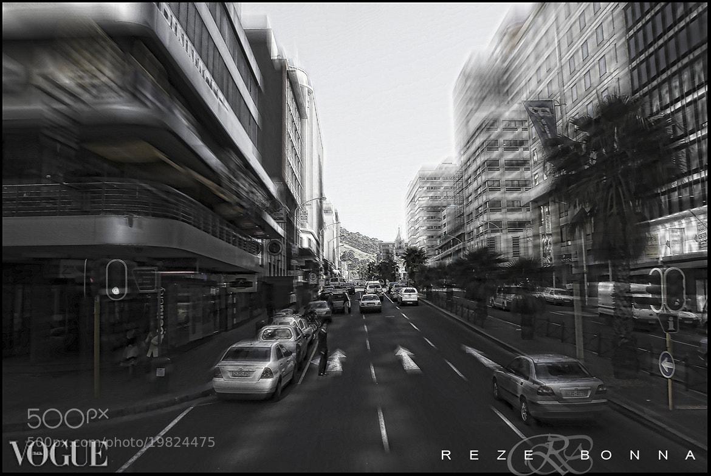 Photograph Speed! by rezebonna on 500px