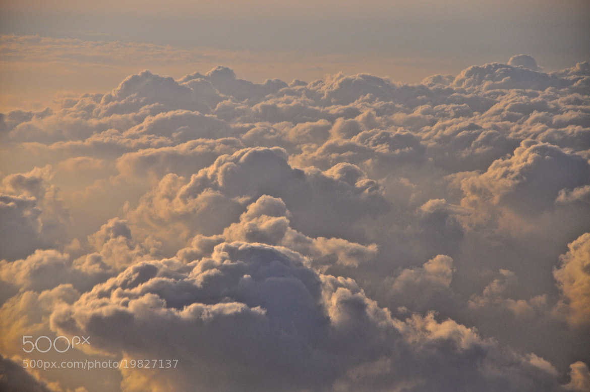 Photograph sky by jo in on 500px