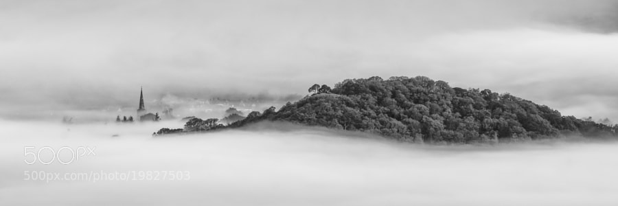 Replacing a previous upload with a 3x1 crop version suggested by Rohan Reilly.