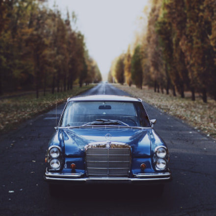w108, Canon EOS 7D, Sigma 30mm f/1.4 DC HSM