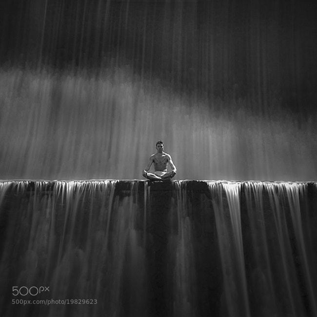 Photograph Bali by Hengki Koentjoro on 500px