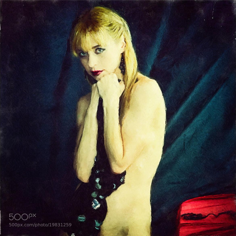 Photograph ?! by Vladimir Lis on 500px