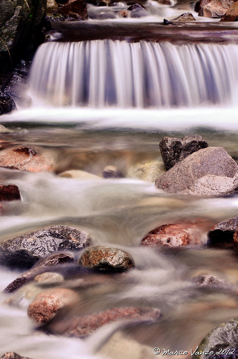 Photograph H2O by Marco Vanzo on 500px