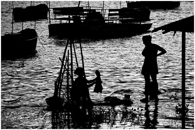 Photograph Sharp Shades... by Karim Sakr on 500px