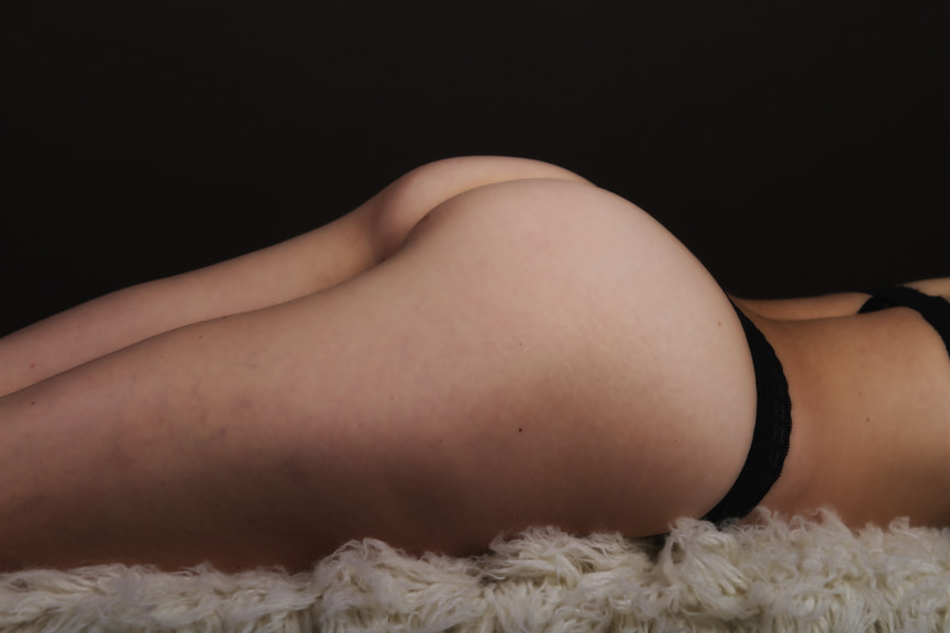 Photograph butt by burgers photo on 500px