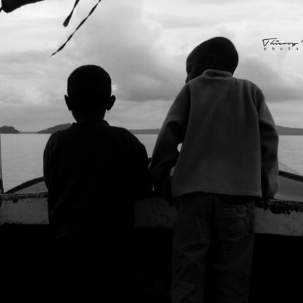 finding neverland, Canon POWERSHOT S45