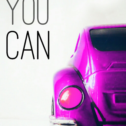 Yes u can ! , Panasonic DMC-FH2