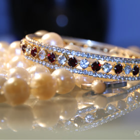 Jewellery by Uthay  Raj (ukraj007)) on 500px.com