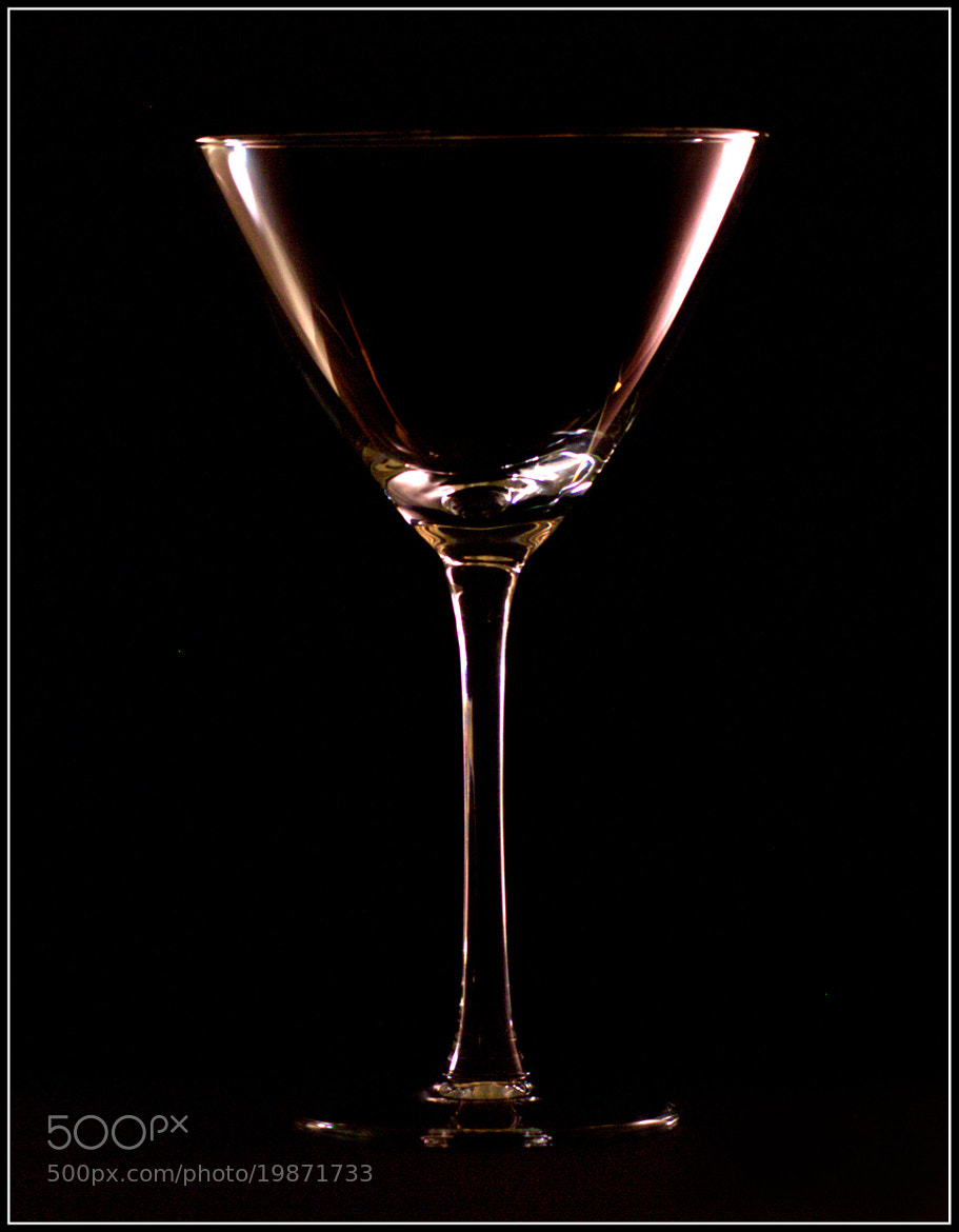 Photograph Cocktail?  by Michelle McNally on 500px