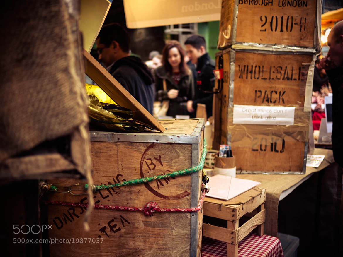 Photograph Wholesale Pack 2010 by YaeDio  on 500px