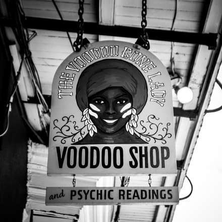 Voodoo, Canon EOS 7D, Tamron SP AF 17-35mm f/2.8-4 Di LD Aspherical IF