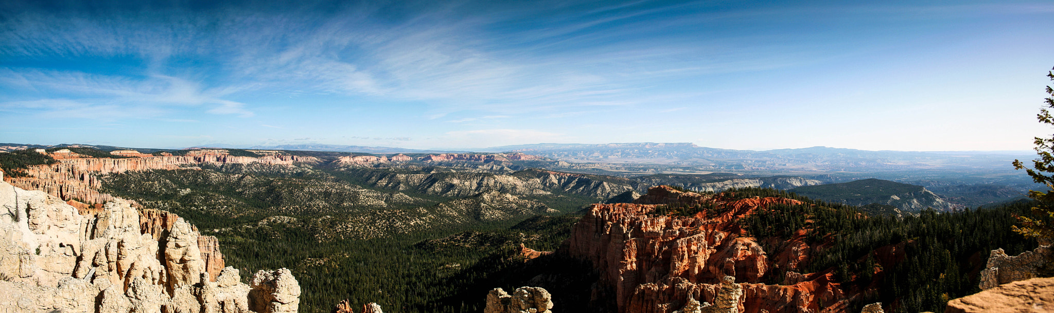 Photograph Brice Canyon by Nicolas M. on 500px