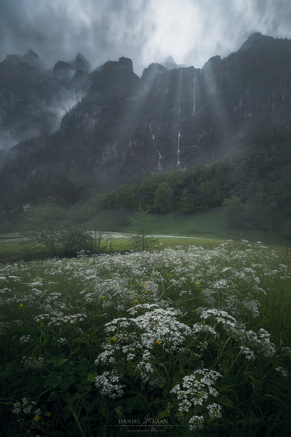 Land of the Lost by Daniel Laan on 500px.com