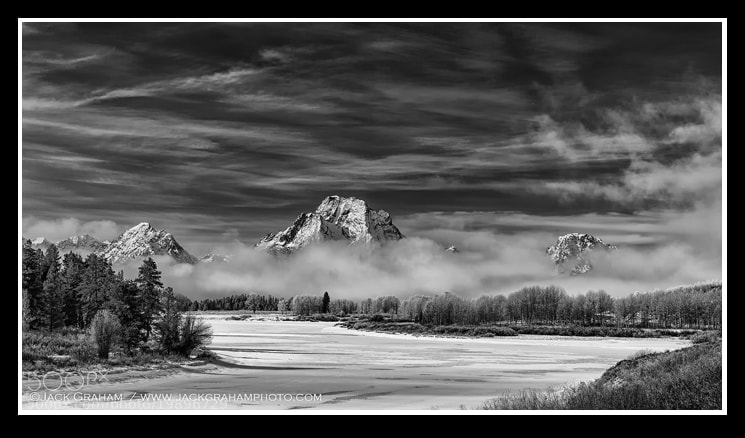 Photograph Sneak Peak by Jack Graham on 500px