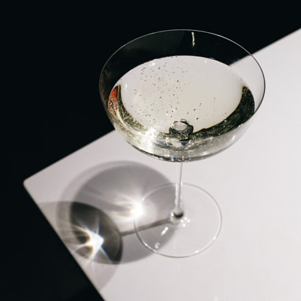 French 75, Sony DSC-RX1RM2, 35mm F2.0