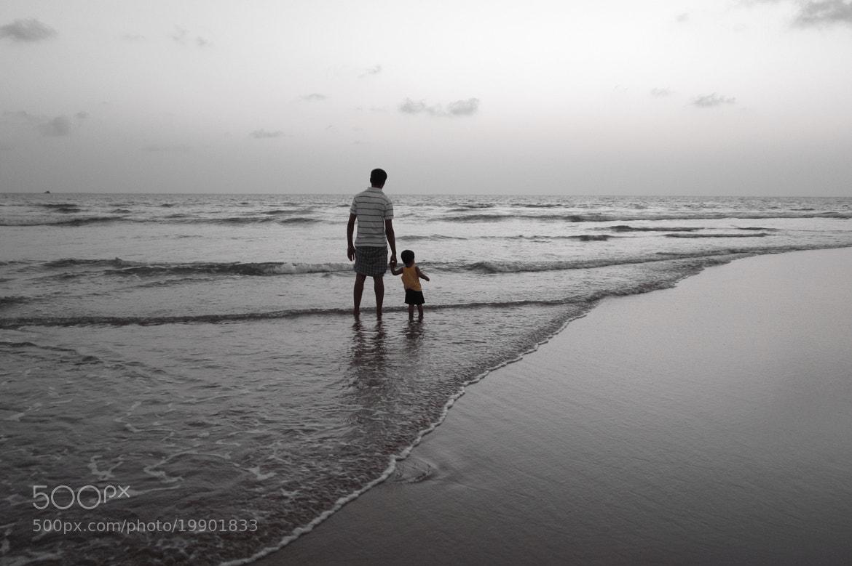 Photograph DREAM by Chetana Hegde on 500px