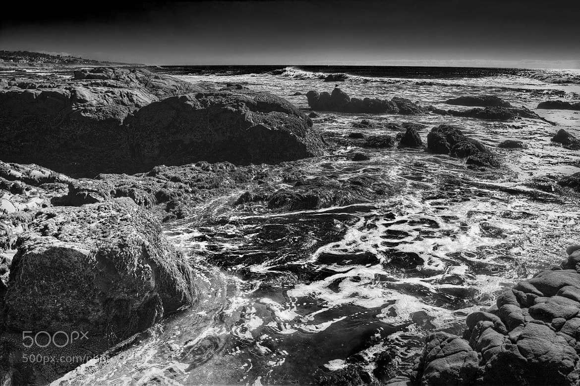 Photograph Cambria  by Stephen Lewis on 500px