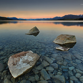 Check Mate by Christian Lim (christianlim)) on 500px.com