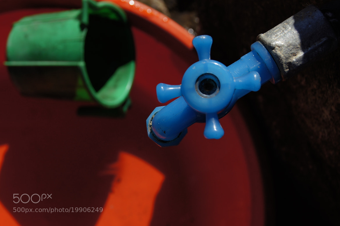 Photograph RED, GREEN, BLUE by Afzal Khan on 500px