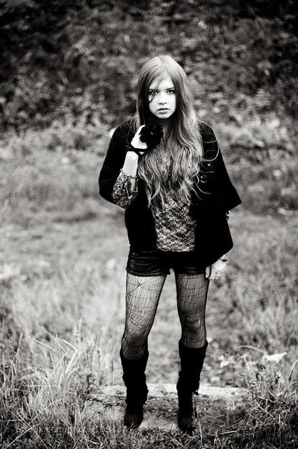 Photograph hipster ? by Alejandro Stolov on 500px