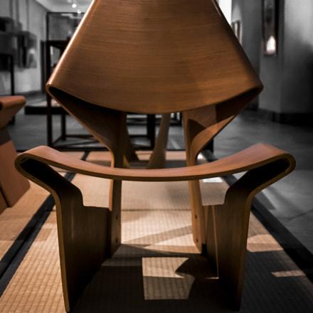 Denmark design museum