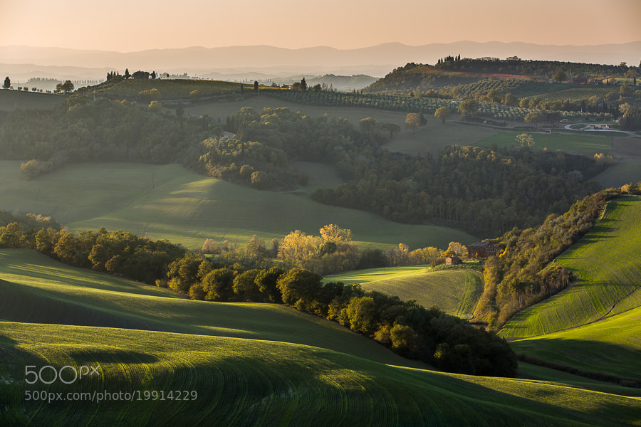 "<a href=""http://www.hanskrusephotography.com/Workshops/Tuscany-Workshop-November-11/24503340_KkvZqW#!i=2251569660&k=jg86KD8&lb=1&s=A"">See a larger version here</a>