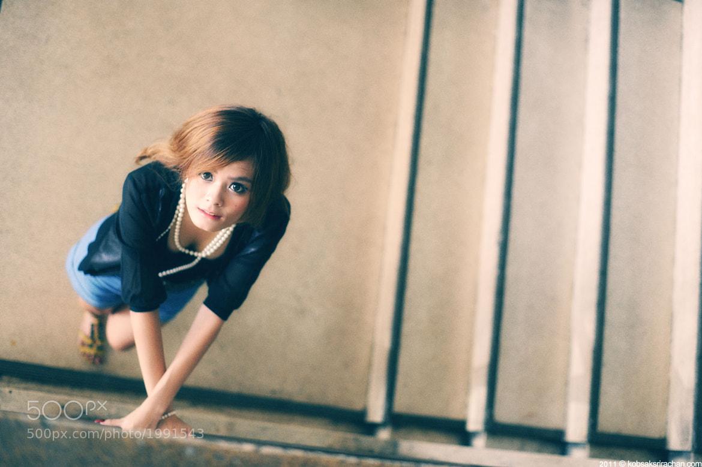Photograph K.S.Imagraphy by Kobsak Srirachan (KOB) on 500px