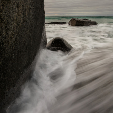 Firm and Fluid , Canon EOS 6D, Canon EF 17-40mm f/4L