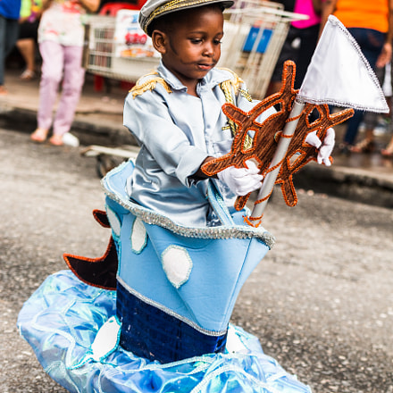 Kiddes Carnival 2017, Canon EOS 70D, Tamron SP AF 28-75mm f/2.8 XR Di LD Aspherical [IF] Macro