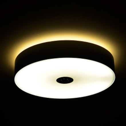 Yellow Light, Nikon D7000, AF-S DX Micro Nikkor 40mm f/2.8G