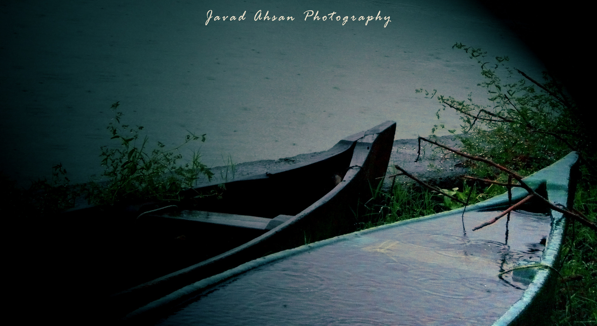 Photograph Rainy Day by Javad Ahsan on 500px