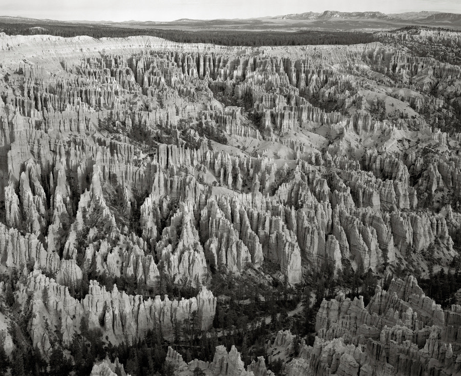 Photograph Bryce Canyon, Utah by Austin Granger on 500px
