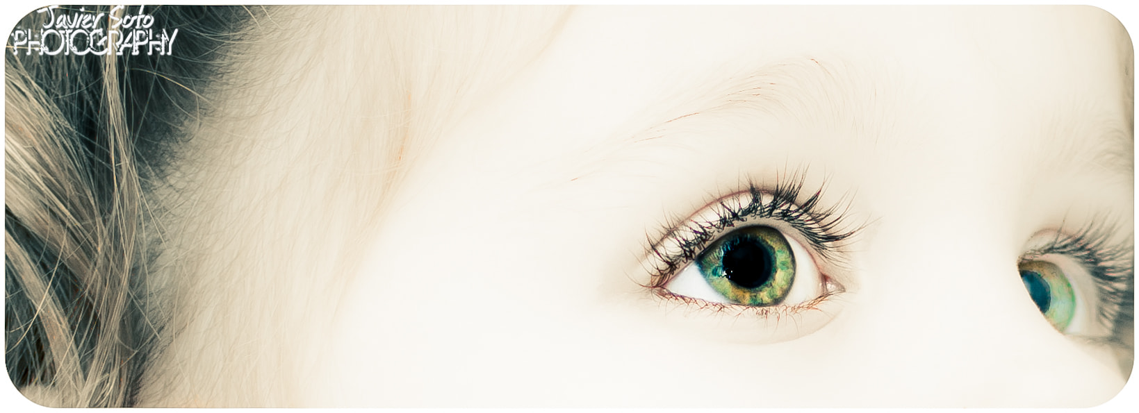 Photograph Eye by Javier Soto on 500px