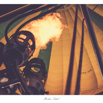 Fire is the test, Canon EOS KISS X6I, Canon EF-S 18-55mm f/3.5-5.6 IS II