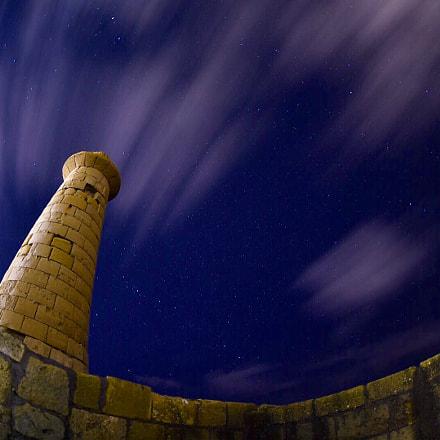 Oldharbour Kyrenia Cyprus